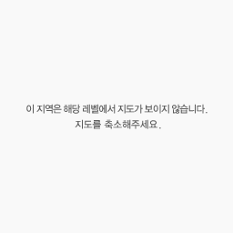 5d726feb9dc 대한민국 No.1 점포거래소 - 점포라인